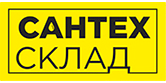 """Интернет-магазин сантехнических товаров """"Сантехсклад"""""""